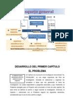 Manual Proyectos Posgrado 03