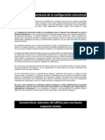 configuracion estructural.docx