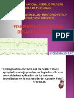1.- Fisiopatologia Del Dip[1]