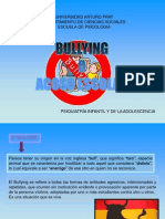 bullying-090517180150-phpapp01