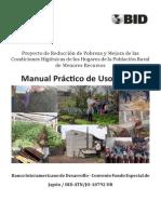 Manual Practico Uso EM OISCA BID