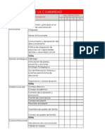 Formato Guia 34 Excel 2007 2010