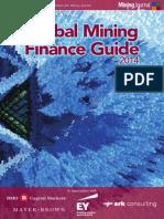 global_mining_finance_guide_jan14.PDF