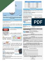 MODLED-200BCO-instr.pdf