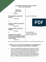 14.05.29 Virtues' Rsp to Mtn Enforce Stlmt.pdf