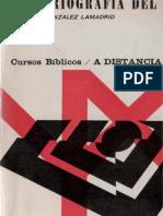 Ppc - Cursos Biblicos a Distancia 04