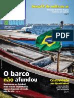 BPD13web