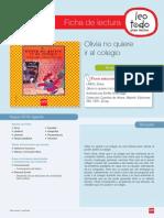2i1olivia_colegio