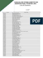 YUCATAN_2.pdf