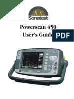 450 User Guide.pdf