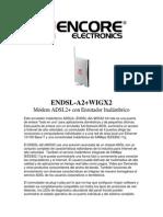 ENDSL-A2PlusWIG2-spec-SP.pdf