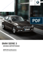 3berlina 2014 Catalogue