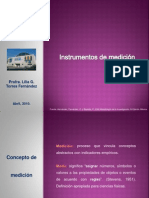 instrumentosdemedicin-100412224108-phpapp01