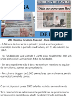 analise - Tribuna de Lavras.pdf