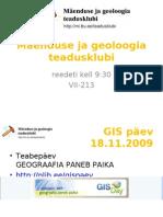 mgt_sygis_20112009