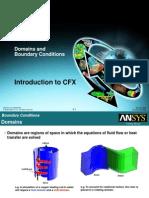 CFX12_03_Physics1