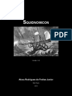 squidnomicon