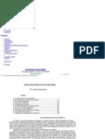 Como Mejorar Su Autoestima - Nathanel Branden.pdf