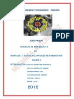 montajeyajustedemotoresdecombustion-120722164121-phpapp01