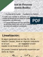 linealiz_hidraul1 (1)