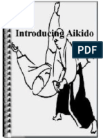 Introducing Aikido