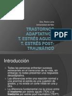 trastornos-adaptativos-regular.ppt