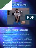 APAKAH PC