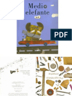 MEDIO ELEFANTE (1).ppt