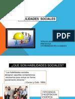 CHARLANº2HABILIDADES_SOCIALES