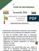 asignaturaestatal20112-120229161031-phpapp01