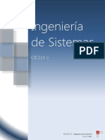 Compendio de Arquitectura de procesadores.docx