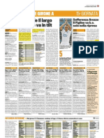 Gazzetta.dello.sport.30.11.2009