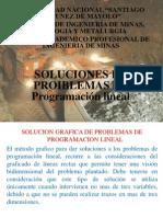 5.ASM-SOLUCIONE GRAFICA DE PROGRAMACION LINEAL.ppt
