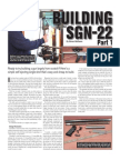 SGN22-1