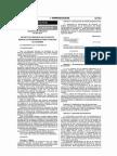DU-001-2014-200+037-Medidas-Extraordinarias-Para-Estimular-La-Economia