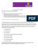 BPO IME - Guia 2 - Practicar Guion de Entrada