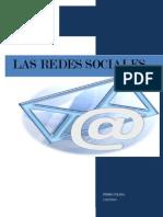 Pedro Pablo Colina Flores