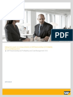 pcm_10_modelbuilder_es.pdf