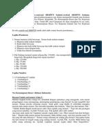 Soal SBMPTN IPC.docx