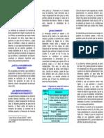 Suplementación Predestete de Becerros en Sistemas de Doble Propósito