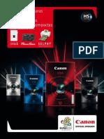 DSC_Range_brochure_-_Summer_Autumn_2012-p8586-c3839-pt_PT-1335701611