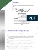 513430sae_10_diapositivas
