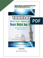 TahlilanMadzhabSyafii.pdf