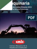 CostosHorarios-2012.pdf
