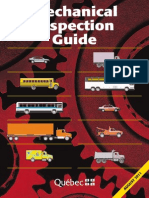 Inspection Guide