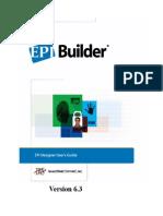 Epi Designer