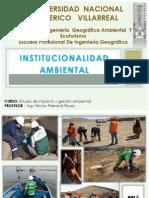 institucionalidad ambiuental.pptx