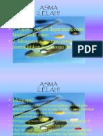 asmaPC
