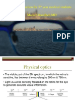 Optics.dr.Mutaz