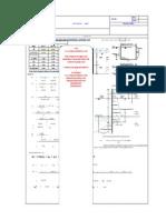 28 Design of Anchored Sheet Pile Wall in Granular Soil-1 23052014